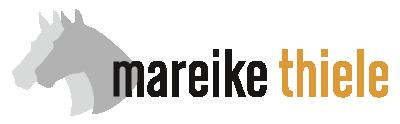 Mareike Thiele